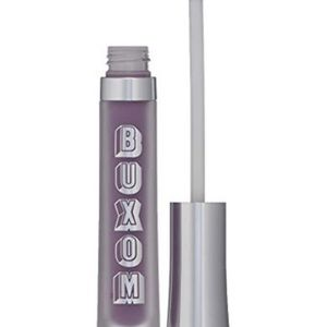 Buxom Full-On Plumping Lip Cream in Wild Orchid